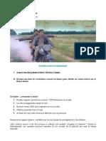 Diarios de Motocicleta_preparacion