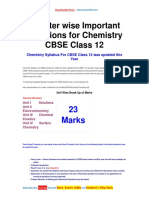 CBSE-CHEMISTRY-CLASS-12-IMPORTANT-QUESTIONS.pdf