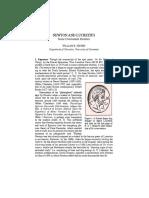 171. Newton & Lucretius.pdf