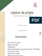 gestion-de-projet-cours-complet-pdf.pdf