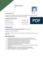 Samreen CV Dubai New.docx