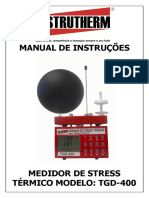 tgd-400_vers_1p_g.pdf