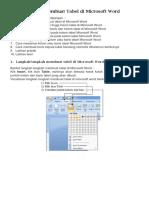 Materi Membuat Tabel di Microsoft Word.docx