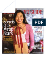 2010 Holiday Gift Guide