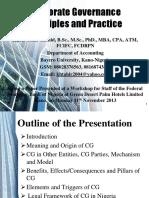 Corporate_Governance_Principles_and_Prac.pptx