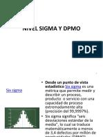 Semana 6a.pdf