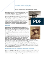 Lord Baden-Powell.docx