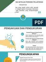 PPT SAP 11 DAN 12