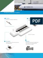 TK70003_Athenia_Module_(2012-09)_EN.pdf