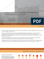 Analysis of customer leverage in affected districts of Assam_18th Nov 19.pdf