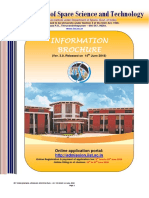 Brochure 2018v6