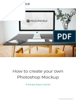 mockupworld-tutorial.pdf