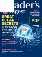 Reader's Digest Australia & New Zealand - November 2019.pdf