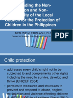 Presentation 1-4 local council for the protection of children_philippines.pdf