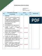 prgrama cxc 2.docx