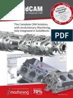 solidcam_28-page_brochure (1).pdf