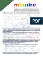 Typologie textuelle test.pdf