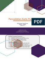 HANDOUT KD 3.4.docx