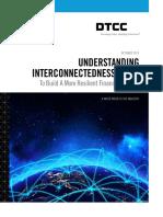 InterconnectednessWP-101815