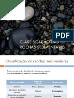 classificação de rochas sedimentares.pdf