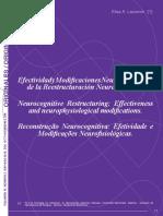 Dialnet-EfectividadYModificacionesNeurofisiologicasDeLaRee-6042149