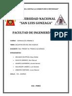 Año de La Lucha Contra La Corrupción e Impunidad (1) (1)