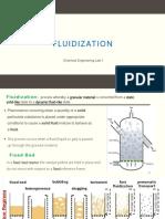 Fludization.pdf