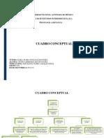MuciñoNuñez_CinthyaBerenice_UnidadIII_Act1.pdf