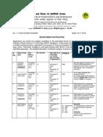 TA LDC MTS advt_20Nov2019.pdf