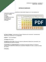 ACTIVIDAD 2- Sistema de Numeración