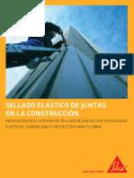 Brochure Sellado Elástico de Juntas en la Construcción.pdf