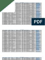 Inventario de producto.pdf