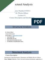 Lecture # 1.pdf
