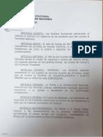 Ministerio Defensa 2
