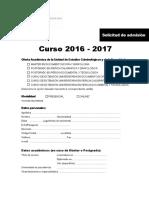 Carta Admisión P. Cal y Graf 2016 2017 (5)