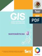 versionCompleta_mat3.pdf