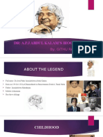 DR-APJ-ABDUL-KALAM.7984682.powerpoint.pptx