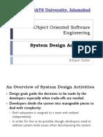 Software Design Document Sdd Template Input Output Computer Data Storage
