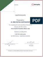 529 Ema Ratna Kartinawati Ikatan Dokter Indonesia15570678505ccef84b102a3