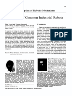 Kinematics of Common Industrial Robots .pdf