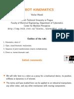 robot kinematics powerpoint.pdf