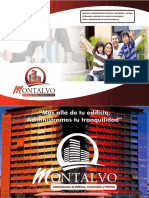 Guía inmobiliaria