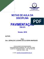 Notas-de-Aula-2018.pdf