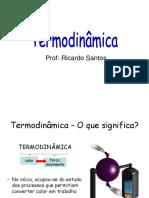 Aula 1 - Introdução Termodinamica_20190911184531
