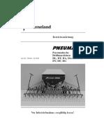 AC754041-DE-1999-01.PDF