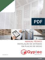 Gyptec_ManualTecnico_2edicao
