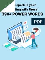 390+ POWER WORDS.pdf