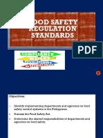 Food-Safety-Regulation-Standards.pptx