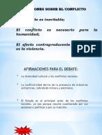 Curso Neg. y Conciliación 2019-1 Estudiantes.ppt