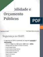 Pública - Segurança no SIAFI.pdf